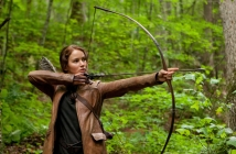 The Hunger Games сътвори история в американския боксофис