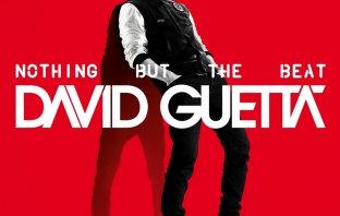 David Guetta пусна за безплатен даунлоуд Nothing But The Beat - The Movie в iTunes