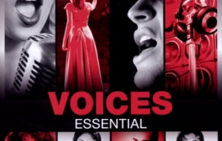 Various Artists - Essential: Voices