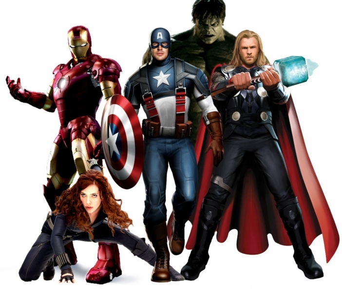 Avengers: Battle for Earth излиза за Wii U и Xbox 360 наесен