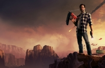 Alan Wake's American Nightmare излиза за PC на 22 май