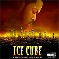 "Ice Cube се завръща с ""Laugh Now, Cry Later"""