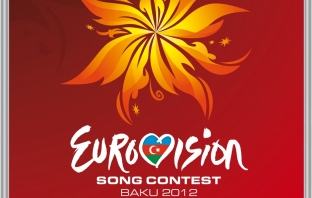 Various Artists - Eurovision Song Contest - Baku 2012