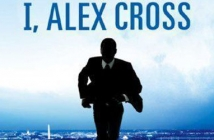 Алекс Крос (I, Alex Cross)
