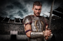 Ubisoft обявиха Spartacus Legends