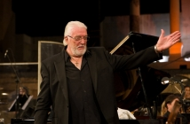 Почина Jon Lord от Deep Purple