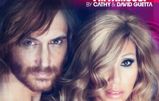Fuck Me I'm Famous 2012! By Cathy & David Guetta