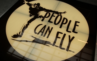 Epic Games усвои изцяло People Can Fly (Painkiller, Bulletstorm)