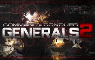 Command & Conquer: Generals 2 ще е free-to-play (Трейлър)
