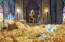 Ubisoft обявиха The Mighty Quest for Epic Loot