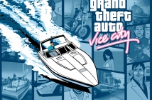 Grand Theft Auto: Vice City излиза и за iOS, Android