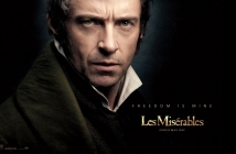 Клетниците (Les Miserables)