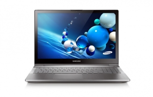 CES 2013: Samsung Series 7 – the ultrabook concept at its best!