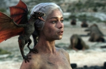 HBO планира нов фентъзи сериал - предистория на Game of Thrones