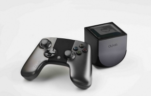 Ouya – One Box to Rule Them All