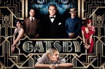 Cannes 2013 започва с The Great Gatsby (Видео)