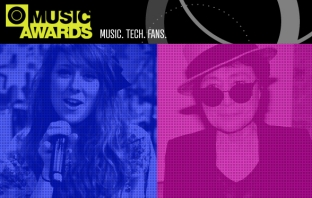 MTV O Music Awards 2013 – номинираните