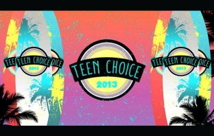 Teen Choice Awards 2013 - номинираните