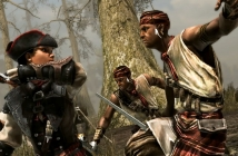 Assassin's Creed III: Liberation излиза за PC, Xbox 360 и PS3