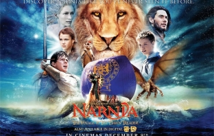 The Chronicles of Narnia продължава с адаптация на The Silver Chair