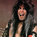 Интервю с Blackie Lawless (W.A.S.P.)