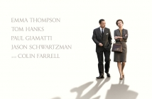 Saving Mr. Banks - Ема Томпсън и Том Ханкс в приказка за пораснали деца