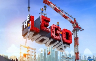 LEGO: Филмът (The Lego Movie)