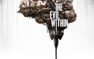 The Evil Within с премиерна дата