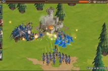 Microsoft обяви Age of Empires: World Domination