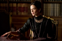 Penny Dreadful с премиера на 11 май (Видео)