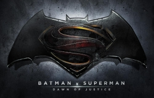 Man of Steel 2 официално се казва Batman v Superman: Dawn of Justice