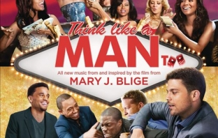 Mary J. Blige - Think Like a Man Too [Music From and Inspired by the Film]