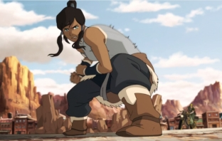 The Legend of Korra излиза за PC и конзолите тази есен (Видео)