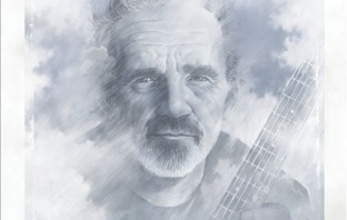 Eric Clapton - The Breeze: An Appreciation of J.J. Cale