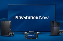 PlayStation Now вече е достъпна за американските PS4 потребители
