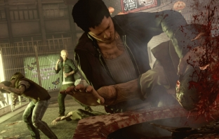 Sleeping Dogs излиза за PS4, Xbox One и PC в Definitive Edition