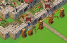 Microsoft издава нова Age of Empires - Castle Siege (Видео)