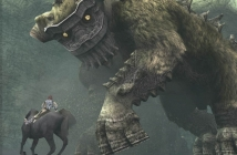 Създателят на Mama Анди Мушети поема режисура на Shadow of the Colossus