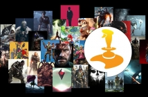 2014 Golden Joystick Awards: Dark Souls II е Игра на 2014 година