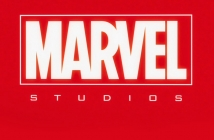 Marvel обяви официално The Avengers: Infinity War, Captain Marvel, Inhumans и още!