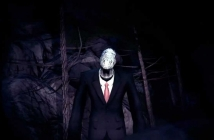 Slender: The Arrival излиза за Wii U, PlayStation 4, Xbox One