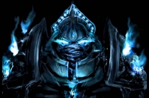 Blizzard представи Archon Mode за StarCraft II: Legacy of the Void