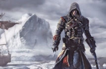Assassin's Creed: Rogue – по-добрият избор тази година