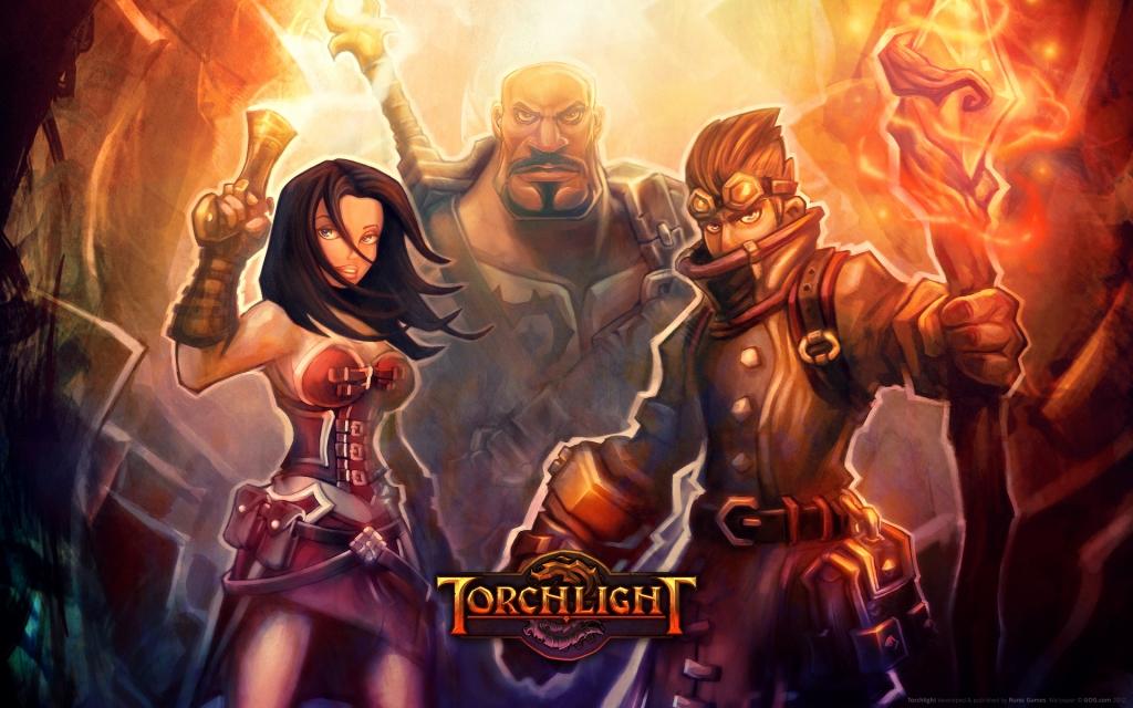 torchlight-e-bezplatna-za-svaliane-ot-ar