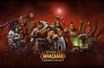 No Country for Old MMOs, или защо World of Warcraft ще стане безплатна