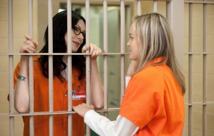 Netflix реши бъдещето на Orange is the New Black