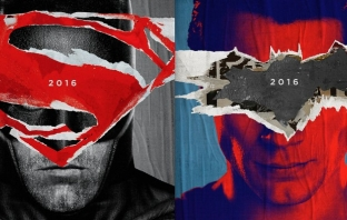 SDCC 2015: Звездите от Batman V Superman превземат Comic-Con