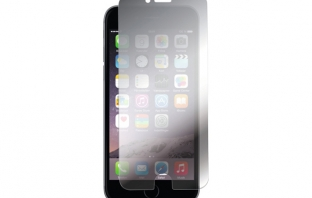 Panzer Glass Protector – направи своя iPhone 6 здрав като танк