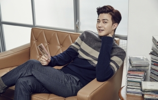 Kim Ji-Hoon for Avtora.com: In Korean cinema you can find greater movies than you expect
