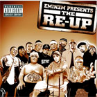 Eminem- Eminem Presents: The Re-Up